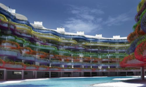 Onix_Project003_Swimmingpool_Ibiza_1-1024x765