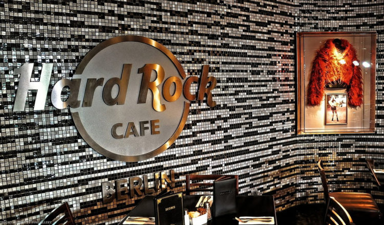 030-Hard-Rock-Cafe-Berlin-005