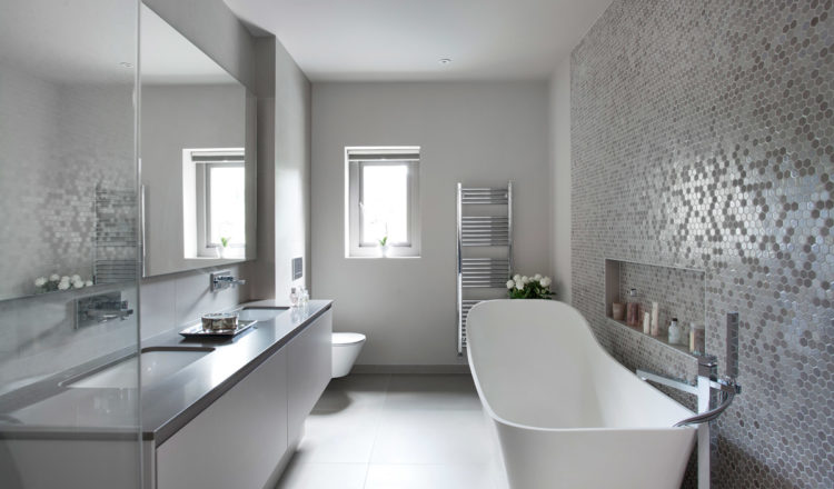 Cultra-House_Bathroom02