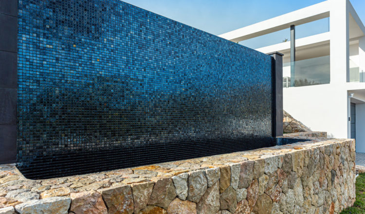 Residential-CostaDenBlanes_OpaloNegro-04