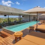 HotelGamma-cancun-PentaRodas01