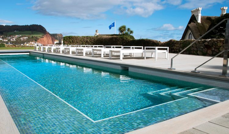 Sidmouth_HarbourHotelSpa_01