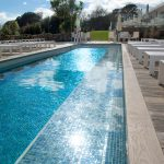 Sidmouth_HarbourHotelSpa_02