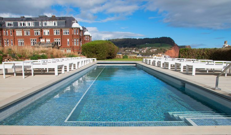 Sidmouth_HarbourHotelSpa_03