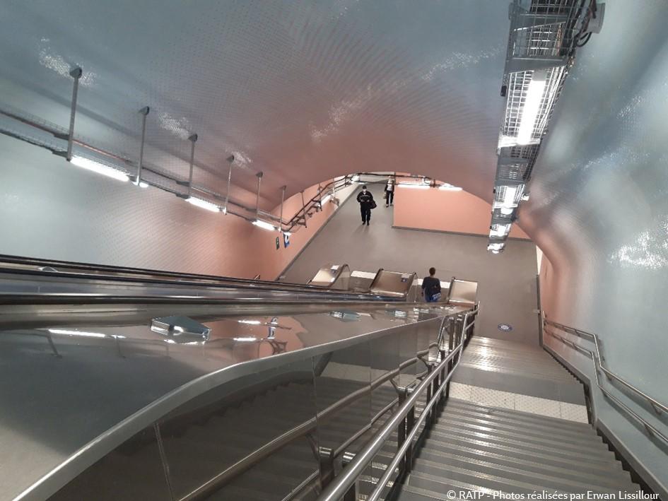 RATP_onixmosaico_metro_paris